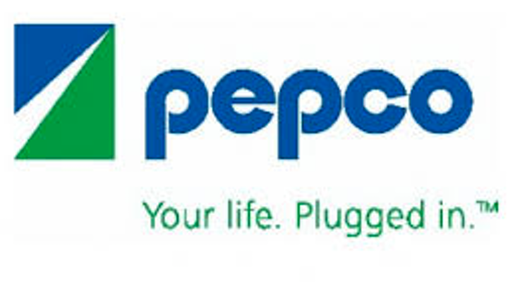 Content Dam Elp Online Articles 2014 05 Pepco Holdings