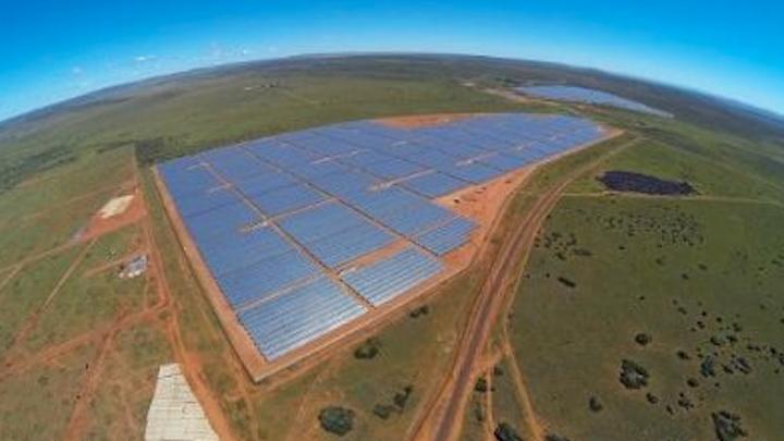 Content Dam Elp Online Articles 2014 05 Solar Power Project