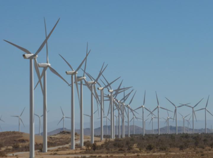 Plane Crashes At South Dakota Wind Farm 4 Dead Utility Products