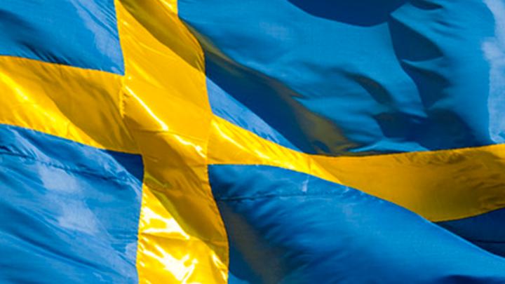 Content Dam Elp Online Articles 2014 05 Sweden Flag