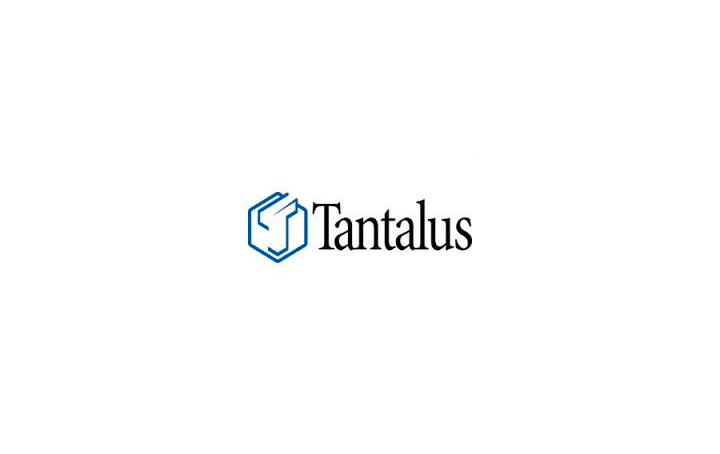 Content Dam Elp Online Articles 2014 05 Tantalus
