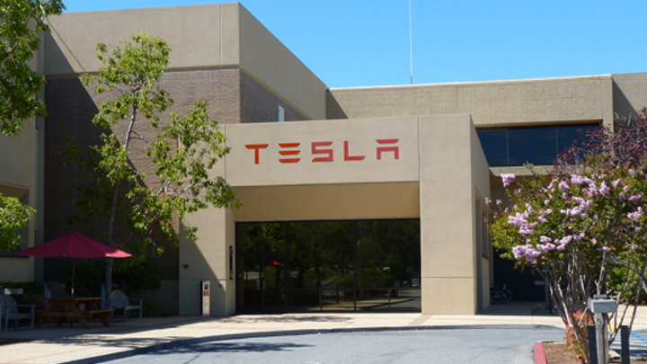 Content Dam Elp Online Articles 2014 05 Tesla