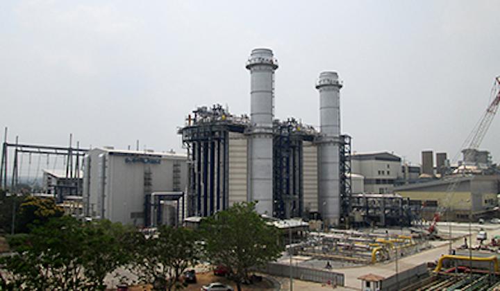 Content Dam Elp Online Articles 2014 05 Thailand Power Plant