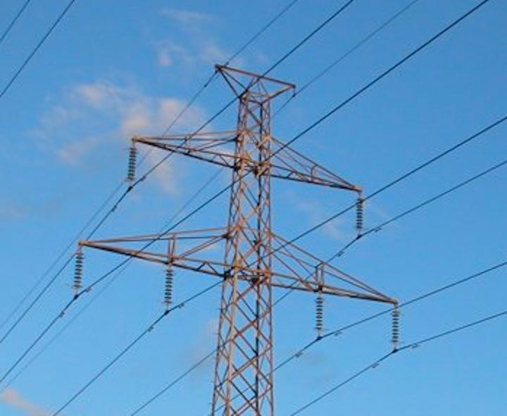 Content Dam Elp Online Articles 2014 05 Transmission Line