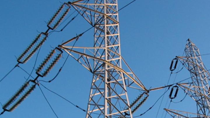 Content Dam Elp Online Articles 2014 05 Transmission Lines