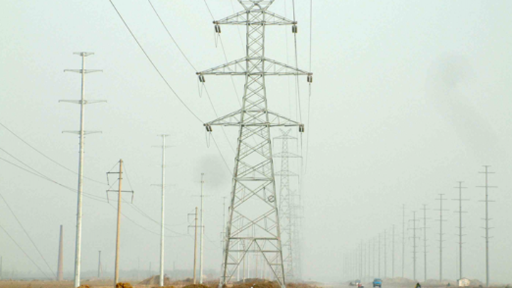 Content Dam Elp Online Articles 2014 05 Transmission Tower