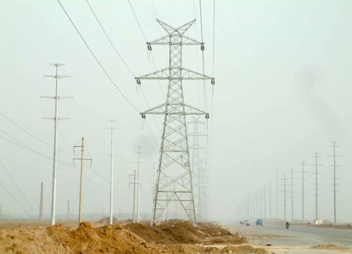 Content Dam Elp Online Articles 2014 05 Transmission Tower