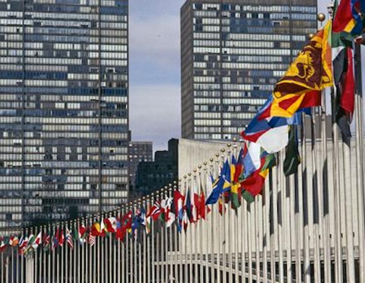 Content Dam Elp Online Articles 2014 05 United Nations