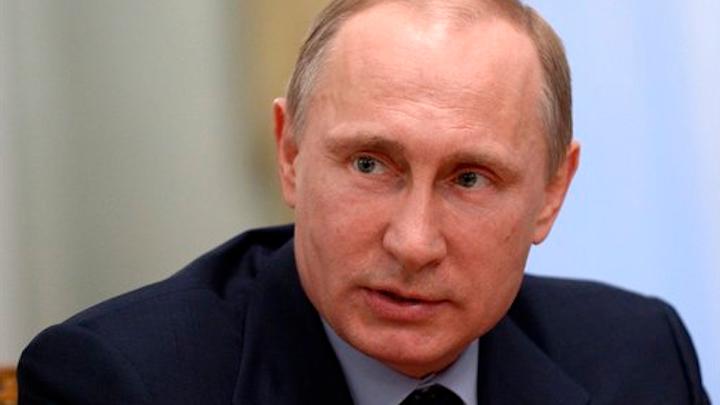 Content Dam Elp Online Articles 2014 05 Vladimir Putin
