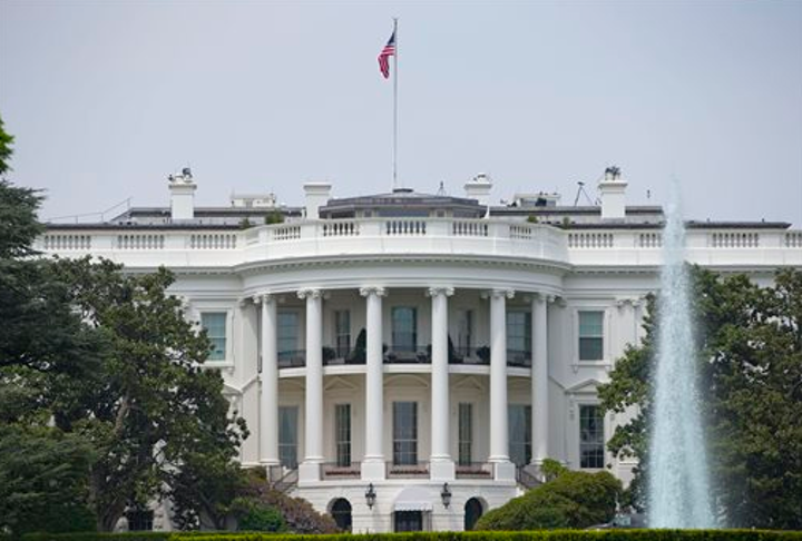 Content Dam Elp Online Articles 2014 05 White House