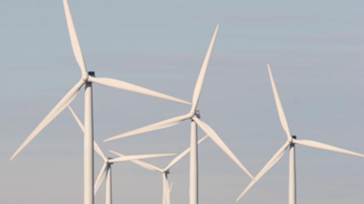 Content Dam Elp Online Articles 2014 05 Wind Turbines