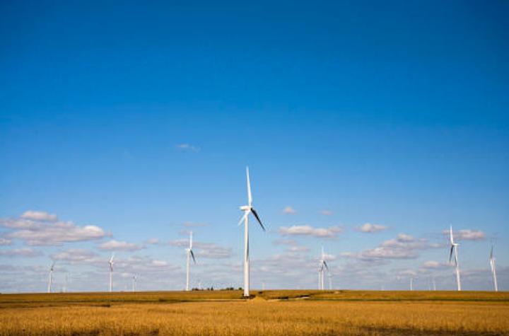Content Dam Elp Online Articles 2014 05 Xcel Wind Energy