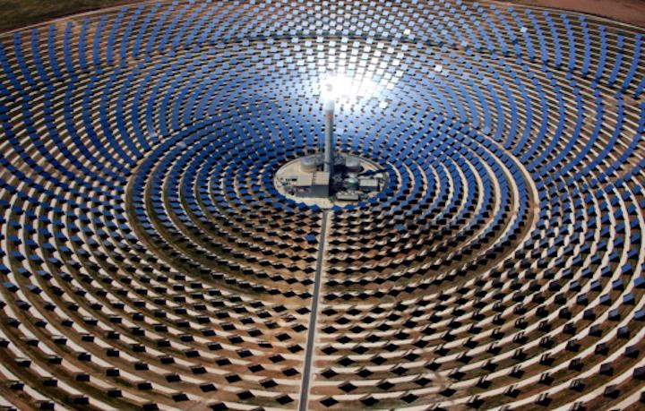 Content Dam Elp Online Articles 2014 06 Abengoa Solar Thermal