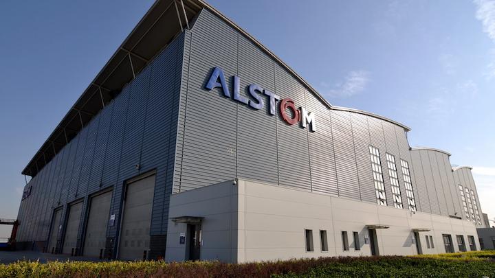 Content Dam Elp Online Articles 2014 06 Alstom Factory