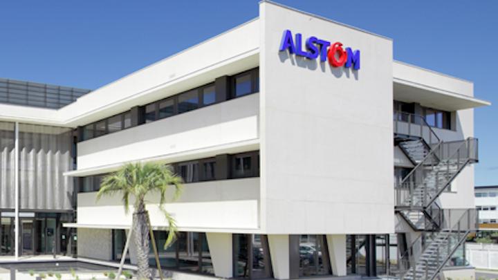 Content Dam Elp Online Articles 2014 06 Alstom Hq