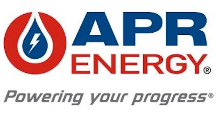 Content Dam Elp Online Articles 2014 06 Apr Energy