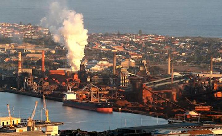 Content Dam Elp Online Articles 2014 06 Australia Carbon Tax