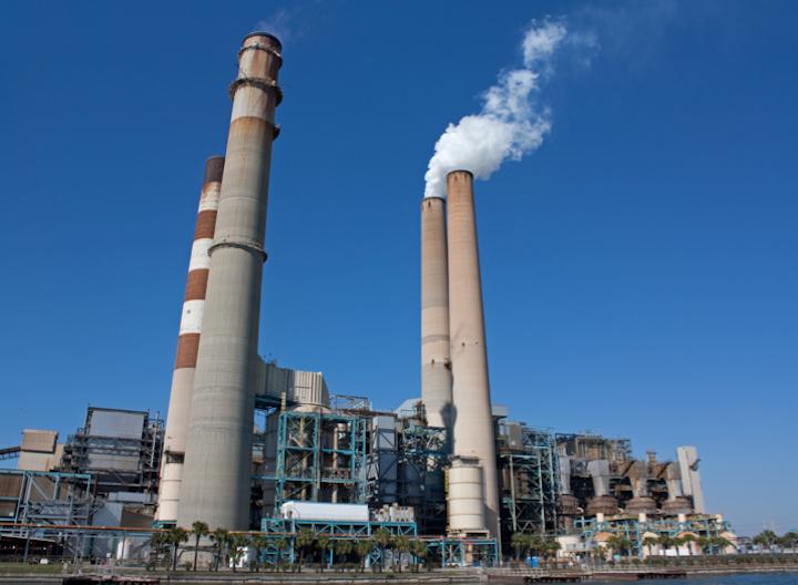 Content Dam Elp Online Articles 2014 06 Big Bend Power Plant