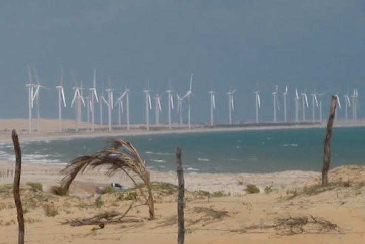 Content Dam Elp Online Articles 2014 06 Brazil Wind Farm