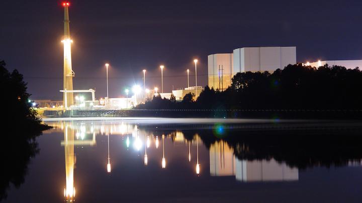 Content Dam Elp Online Articles 2014 06 Brunswick Nuclear Power Plant