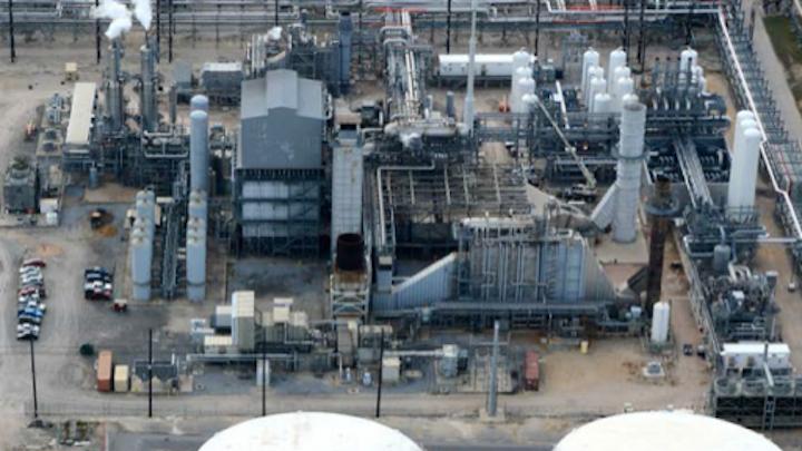 Content Dam Elp Online Articles 2014 06 Carbon Capture Facility