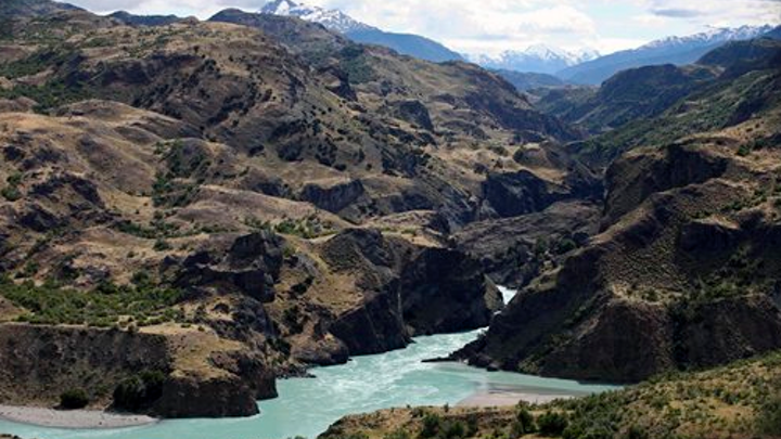 Content Dam Elp Online Articles 2014 06 Chile Patagonia Hydro