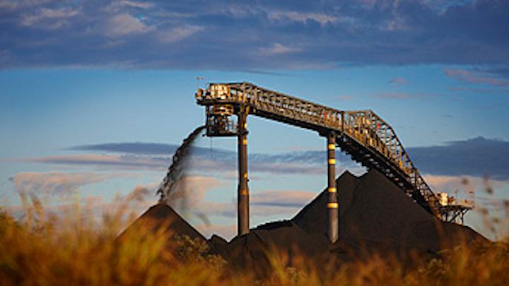 Content Dam Elp Online Articles 2014 06 Coal