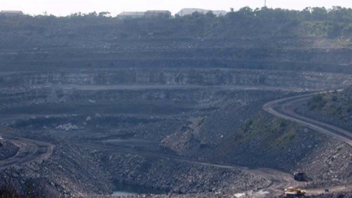 Content Dam Elp Online Articles 2014 06 Coal Mining In India