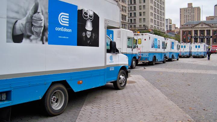 Content Dam Elp Online Articles 2014 06 Con Edison Trucks