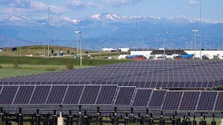 Content Dam Elp Online Articles 2014 06 Denver Airport Solar