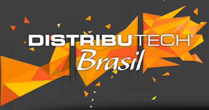 Content Dam Elp Online Articles 2014 06 Distributech Brasil Brazil
