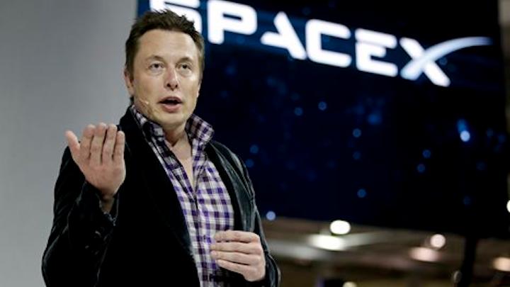 Content Dam Elp Online Articles 2014 06 Elon Musk