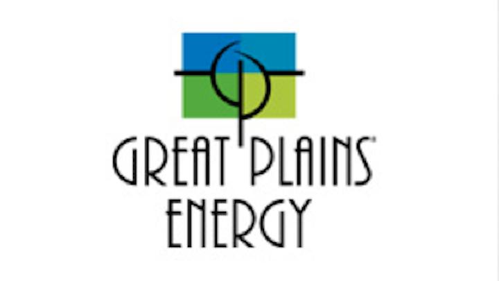 Content Dam Elp Online Articles 2014 06 Great Plains Energy