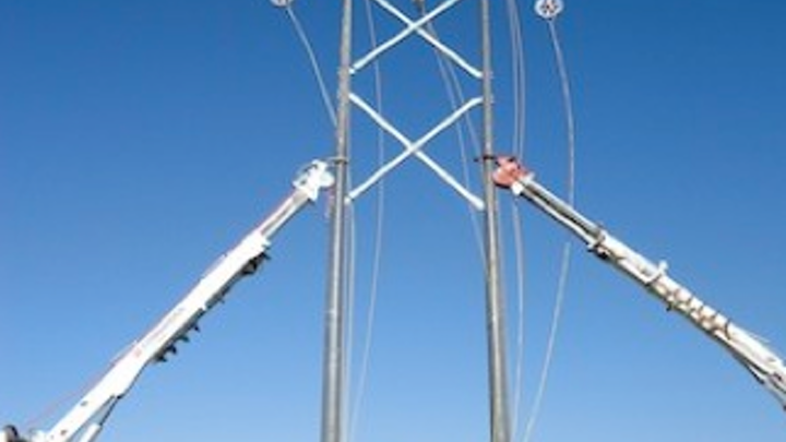 Content Dam Elp Online Articles 2014 06 H Frame Transmission