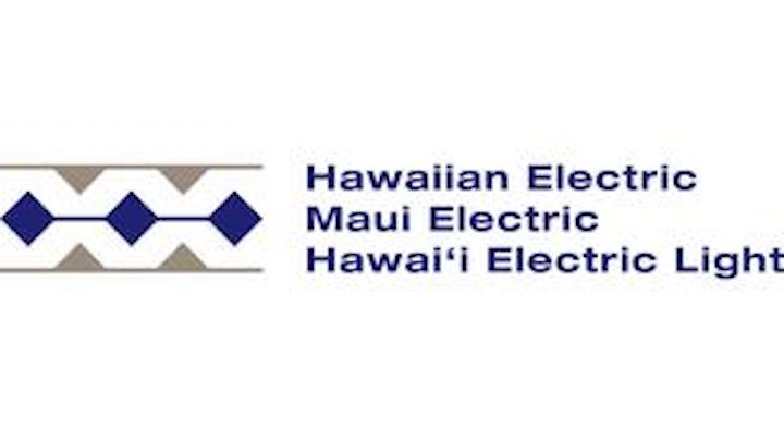 Content Dam Elp Online Articles 2014 06 Hawaiian Electric
