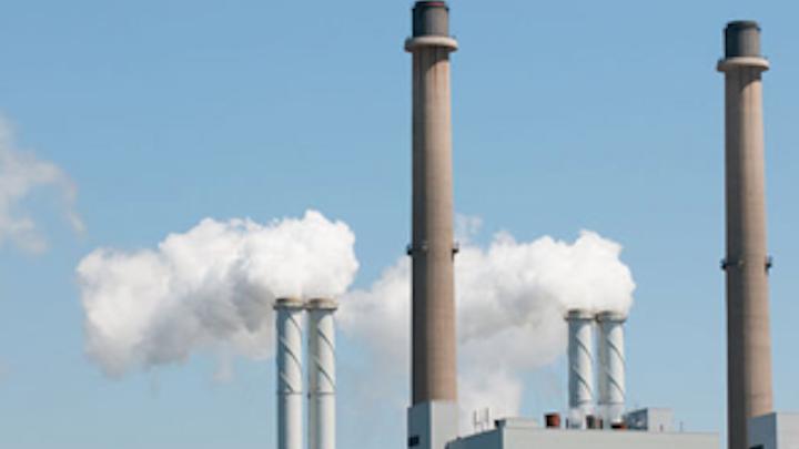 Content Dam Elp Online Articles 2014 06 Holcomb Coal Plant