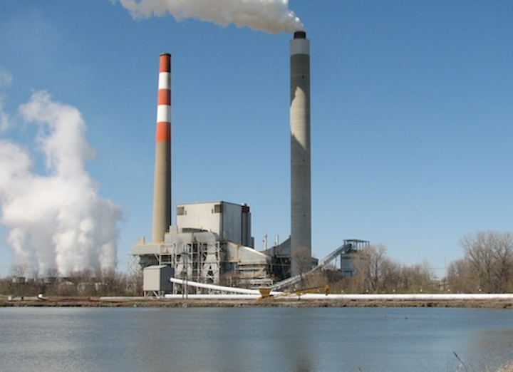 Content Dam Elp Online Articles 2014 06 Indianapolis Power And Light Power Plant