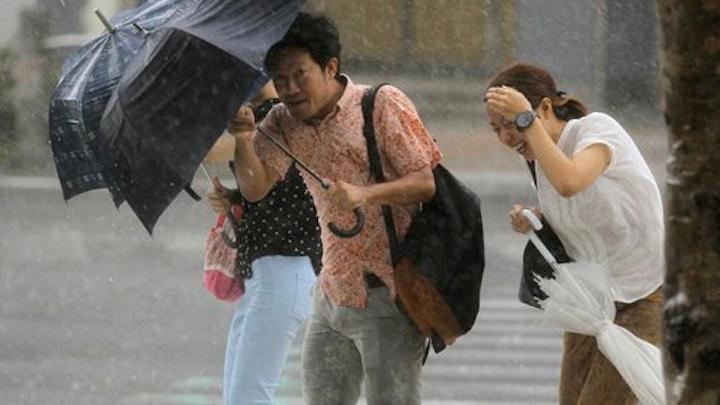 Content Dam Elp Online Articles 2014 06 Japan Typhoon