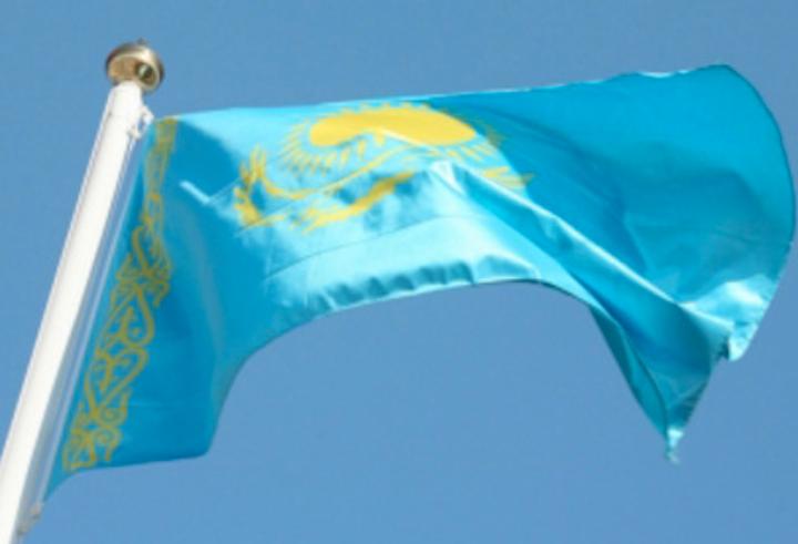 Content Dam Elp Online Articles 2014 06 Kazakhstan Flag