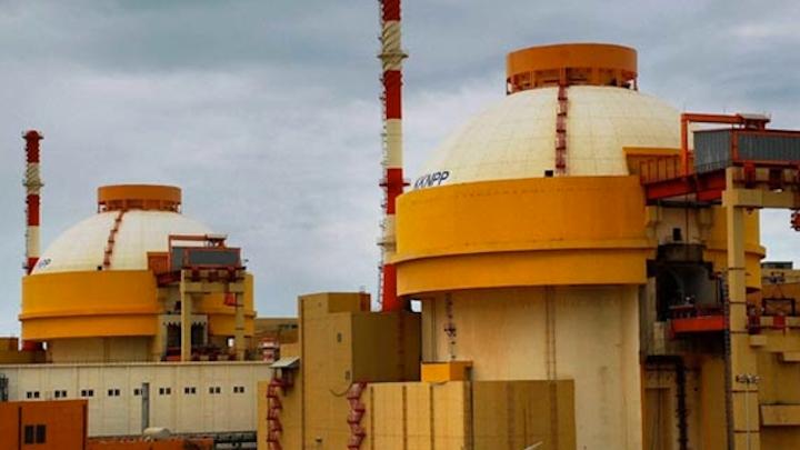 Content Dam Elp Online Articles 2014 06 Kudankulam Nuclear Power Plant
