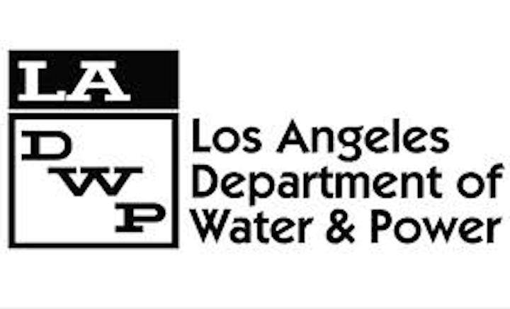 Content Dam Elp Online Articles 2014 06 Ladwp