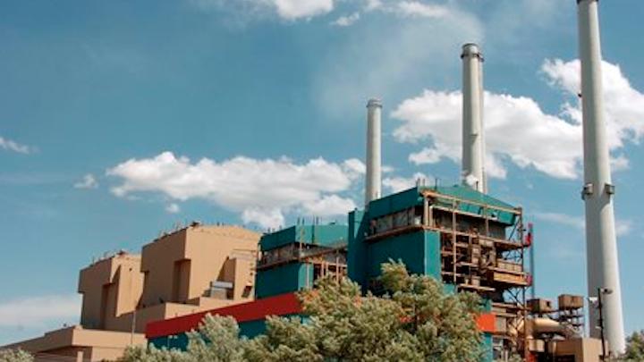 Content Dam Elp Online Articles 2014 06 Montana Colstrip Power Plant
