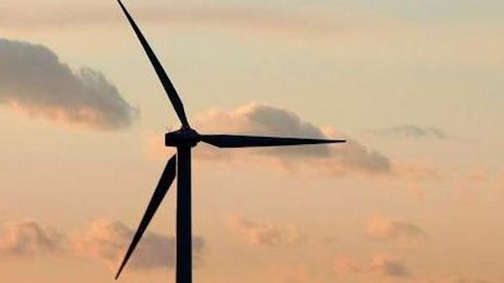 Content Dam Elp Online Articles 2014 06 Pheasant Run Ii Wind Farm