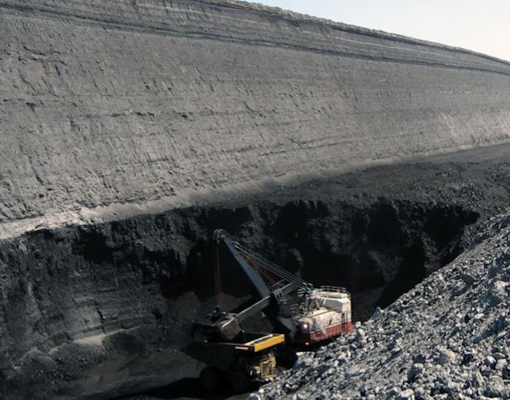 Content Dam Elp Online Articles 2014 06 Powder River Basin Coal