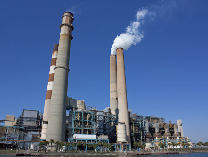 Content Dam Elp Online Articles 2014 06 Power Plant Tall