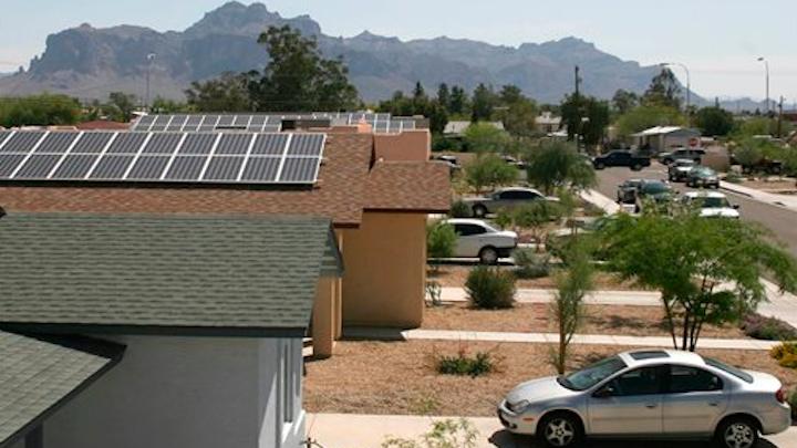 Content Dam Elp Online Articles 2014 06 Rooftop Solar Panels