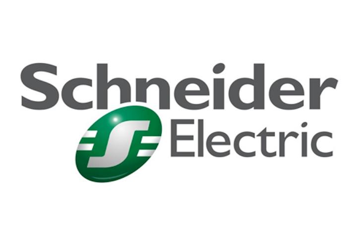 Content Dam Elp Online Articles 2014 06 Schneider Electric