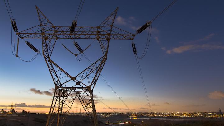 Content Dam Elp Online Articles 2014 06 Sdg E Power Line
