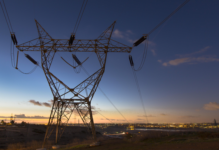 Content Dam Elp Online Articles 2014 06 Sdg E Power Line