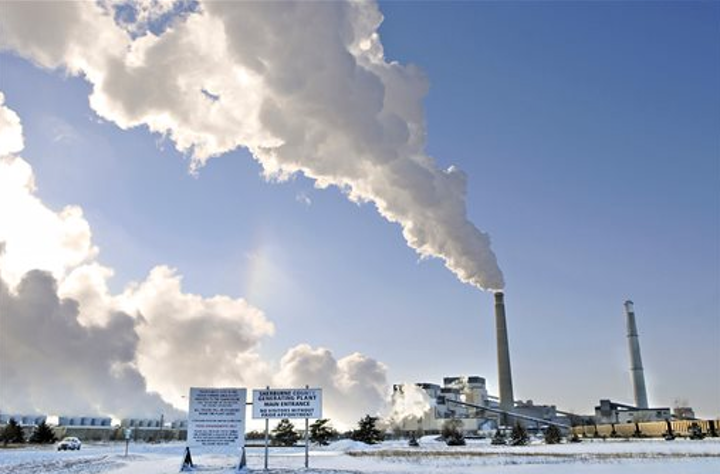Content Dam Elp Online Articles 2014 06 Sherco Power Plant Minnesota